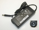 HP ED495AA 18.5V 4.9A laptop adapter store for New Zealand