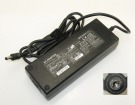 TOSHIBA ADP-120GB 19V 6.3A laptop adapter store for New Zealand