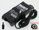 DELL HA90PE1-01 19.5V 4.62A laptop adapter store for New Zealand