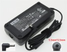 ASUS 04G266009903 19.5V 7.7A laptop adapter store for New Zealand