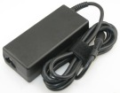 HP 519329-002 18.5V 3.5A laptop adapter store for New Zealand