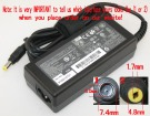 HP 402018-001 18.5V 3.5A laptop adapter store for New Zealand