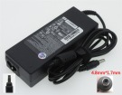 COMPAQ 432309-001 19V 4.74A laptop adapter store for New Zealand