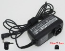 ASUS 0A001-00230000 19V 2.37A laptop adapter store for New Zealand