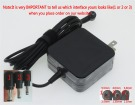 ASUS X555LA 19V 2.37A laptop adapter store for New Zealand