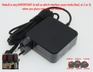 ASUS X55A 19V 3.42A laptop adapter store for New Zealand