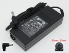 CLEVO ADP-90CD BB 19V 4.74A laptop adapter store for New Zealand