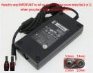 MSI GT60 2OC-022US 19.5V 9.23A laptop adapter store for New Zealand