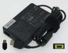 LENOVO PA-1650-37LC 20V 3.25A laptop adapter store for New Zealand