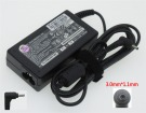 ASUS SADP-65KB B 19.5V 3.08A laptop adapter store for New Zealand