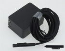 MICROSOFT 1735 15V 1.6A laptop adapter store for New Zealand