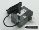 MICROSOFT 1512 12V 2A laptop adapter store for New Zealand