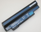 EMACHINE 350 10.8V 4400mAh laptop battery store for New Zealand