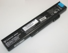 MEDION 40018350 10.8V 5200mAh laptop battery store for New Zealand