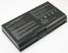 ASUS G72Gx-A1 14.8V 4400mAh laptop battery store for New Zealand