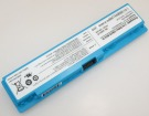 SAMSUNG NP-X120-JA02 7.4V 7800mAh laptop battery store for New Zealand