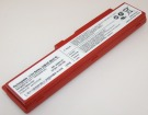 SAMSUNG NT-X170-PAK5BB 7.4V 7800mAh laptop battery store for New Zealand