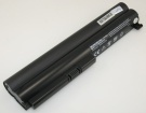 LG A410 Series 11.1V 4400mAh laptop battery store for New Zealand