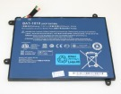 ACER Iconia Tab A500-10S16w 7.4V 3260mAh laptop battery store for New Zealand