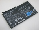 FUJITSU FMVNBP219 14.8V 2840mAh laptop battery store for New Zealand