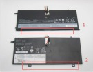 LENOVO 00HW003 14.8V 3110mAh laptop battery store for New Zealand