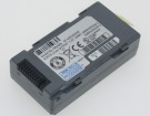 PANASONIC CF-VZSU53 7.2V 2900mAh laptop battery store for New Zealand