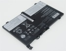 LENOVO 00HW001 14.8V 3785mAh laptop battery store for New Zealand