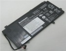 LENOVO 00HW008 15.2V 4360mAh laptop battery store for New Zealand