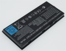 SIMPLO 961T2001F 10.8V 3800mAh laptop battery store for New Zealand