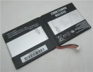 BARNES & NOBLE B002 -A110-01 3.7V 6000mAh laptop battery store for New Zealand