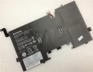 LENOVO 00HW007 7.4V 3520mAh laptop battery store for New Zealand