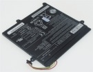 TOSHIBA Z10 11.4V 3600mAh laptop battery store for New Zealand