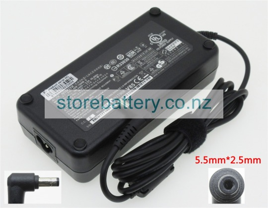 ASUS 90-XB06N0PW00030Y 19.5V 7.7A laptop adapter store for New Zealand - Click Image to Close