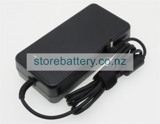 ASUS 0A001-00080200 19.5V 7.7A laptop adapter store for New Zealand - Click Image to Close