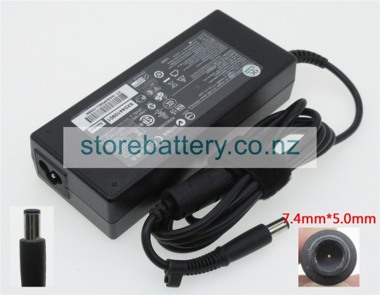 HP PA-1121-42HQ 18.5V 6.5A laptop adapter store for New Zealand - Click Image to Close