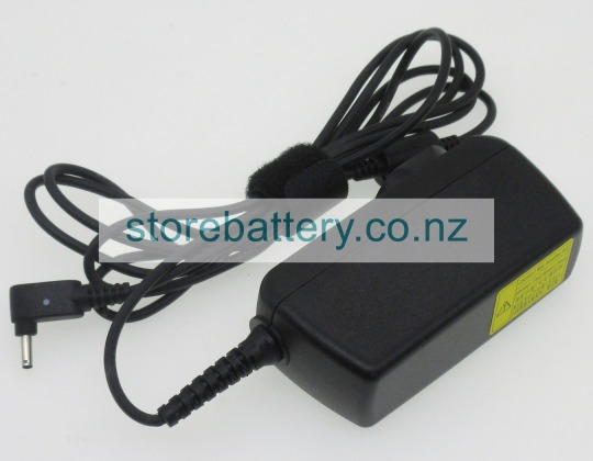ASUS ZENBOOK UX31 Series 19V 2.37A laptop adapter store for New Zealand - Click Image to Close