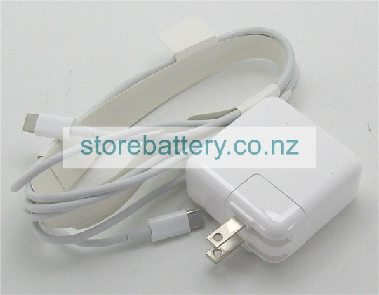 Apple a1540 14 5V 2A laptop adapter store for New Zealand