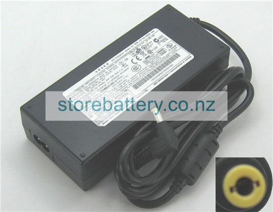 Gò Vấp Adapter Sạc Pin Battery Panasonic Toughbook CF-19, CF-30, CF-52, CF-74,CF-SX2, CF-S10, CF-N10 - 23