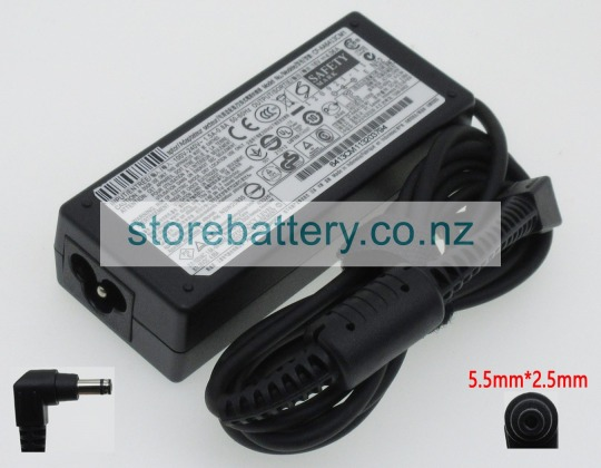Gò Vấp Adapter Sạc Pin Battery Panasonic Toughbook CF-19, CF-30, CF-52, CF-74,CF-SX2, CF-S10, CF-N10 - 25