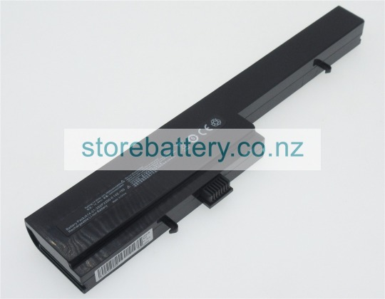 ADVENT A14-01-4S1P2200-0 14.8V 2200mAh laptop battery store for New Zealand - Click Image to Close