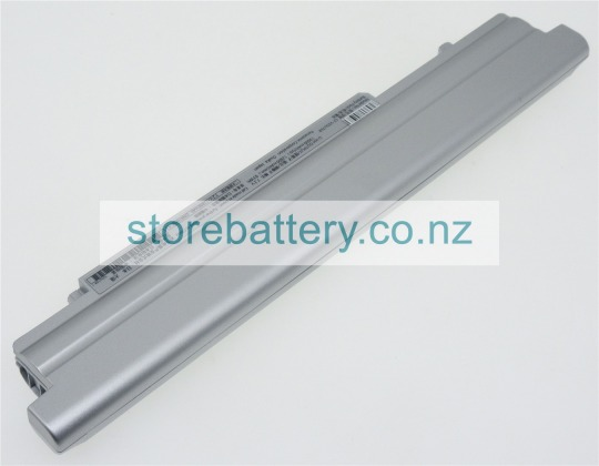 Gò Vấp Adapter Sạc Pin Battery Panasonic Toughbook CF-19, CF-30, CF-52, CF-74,CF-SX2, CF-S10, CF-N10 - 4