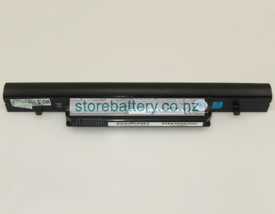 TOSHIBA 3ICR19/65-2 10.8V 4200mAh laptop battery store for New Zealand - Click Image to Close