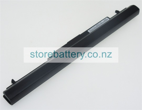 ASUS K56C Series 15V 2950mAh laptop battery store for New Zealand - Click Image to Close