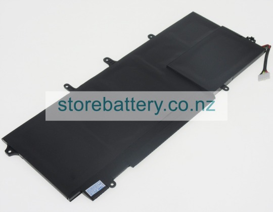 HP HSTNN-DB5D 11.1V 4000mAh laptop battery store for New Zealand - Click Image to Close