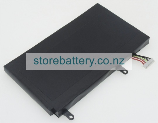 GATEWAY 961TA010FA 11.1V 6830mAh laptop battery store for New Zealand - Click Image to Close