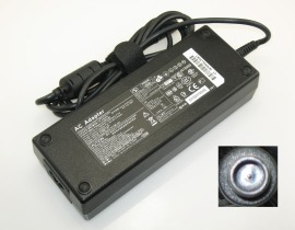 HP PA-1121-42HQ 18.5V 6.5A laptop adapter store for New Zealand