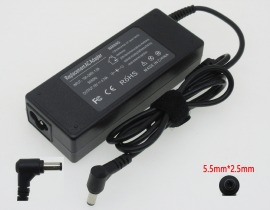 ASUS ADP-90CD DB 19V 4.74A laptop adapter store for New Zealand