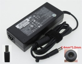 HP 463556-002 18.5V 6.5A laptop adapter store for New Zealand