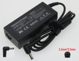 DELL Vostro 1200 19.5V 3.34A laptop adapter store for New Zealand