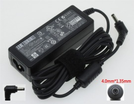 ASUS X201E 19V 1.75A laptop adapter store for New Zealand